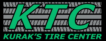 Kurak's Tire & Automotive